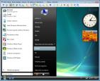 Vzdálené ovládání počítače s operačním systémem Windows®. RAC - vzdálená plocha, vzdálená správa, vzdálený přístup, vzdálená podpora a pomoc.