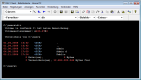 Befehlsleiste. RAC – Remote Desktop, Fernwartung, Fernzugriff und Remote Support.