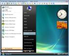Ferne Computersteuerung mit dem Betriebssystem Windows®. RAC – Remote Desktop, Fernwartung, Fernzugriff und Remote Support.